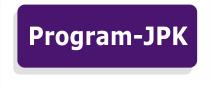 Program-JPK (Jednolity Plik Kontrolny)