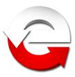 Przyspieszaj swoją pracę z modułem e-Deklaracje.