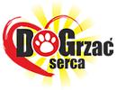 dogrzac_serca