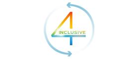 licencja-4-inclusive-logo