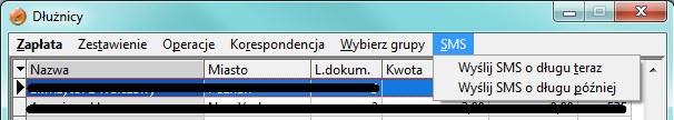 sms_dluznicy