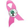 stowarzyszenie_kobiet_po-leczeniu_raka_piersi_amazonki