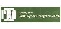 stowarzyszenie_polski_rynek_oprogramowania