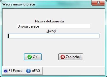 wzor4