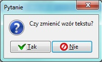 wzor9