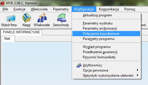 zrzut_4