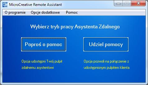 asystent_zdalny_3