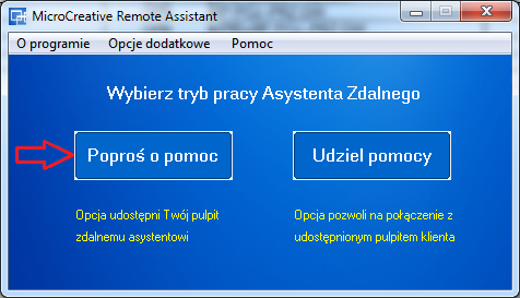 asystent_zdalny_5