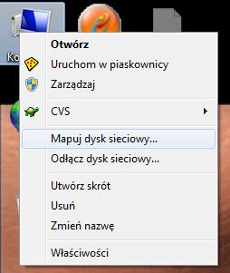 mapuj
