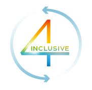 Licencja 4 Inclusive