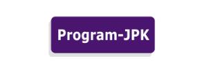Program JPK