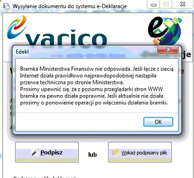 varico1