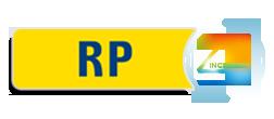 KPiR + Rozliczenie Płac