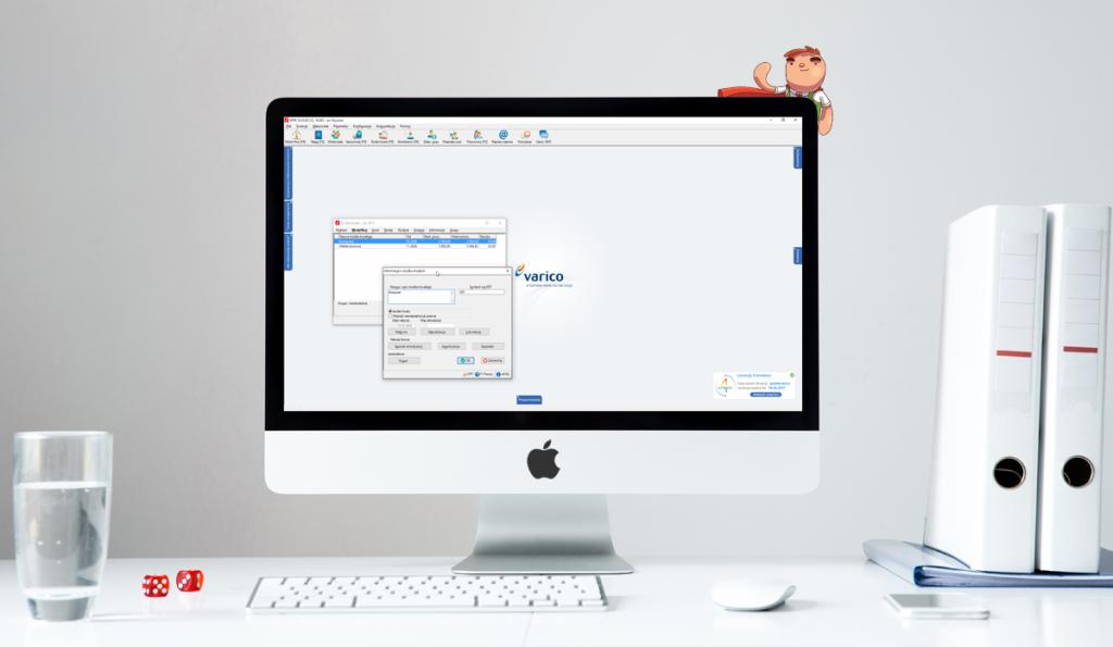 programy_varico_na_mac_os