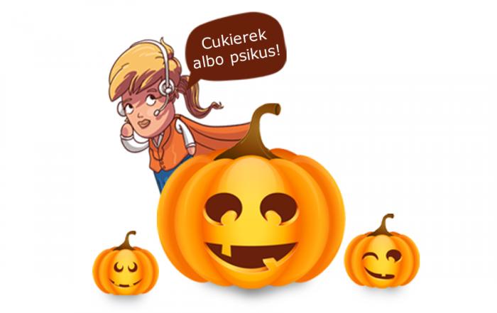iga_facebook