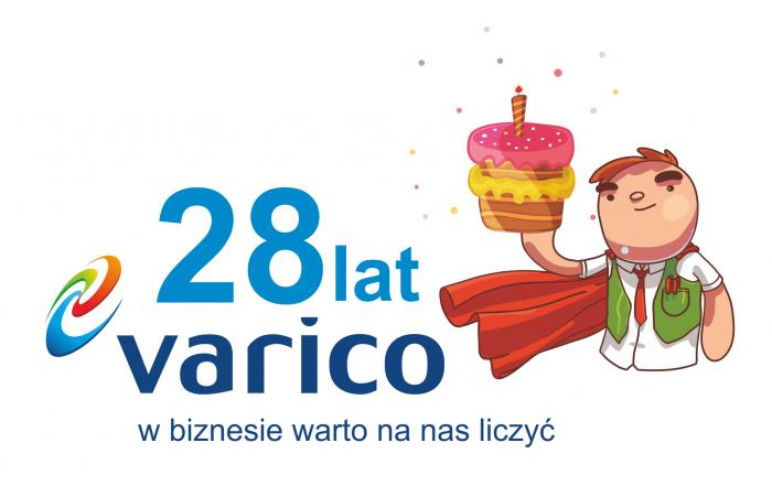 28latVarico