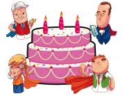 3 urodziny postaci_blog
