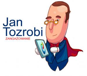 brand_hero_na_tablice_jan