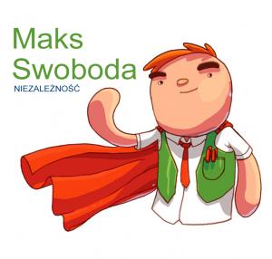 brand_hero_na_tablice_maks