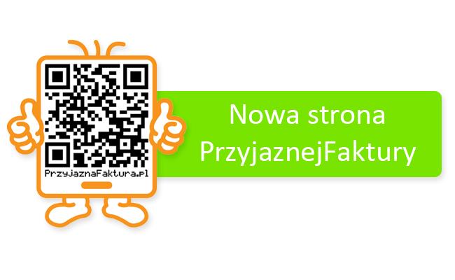 PF-nowa strona - blog