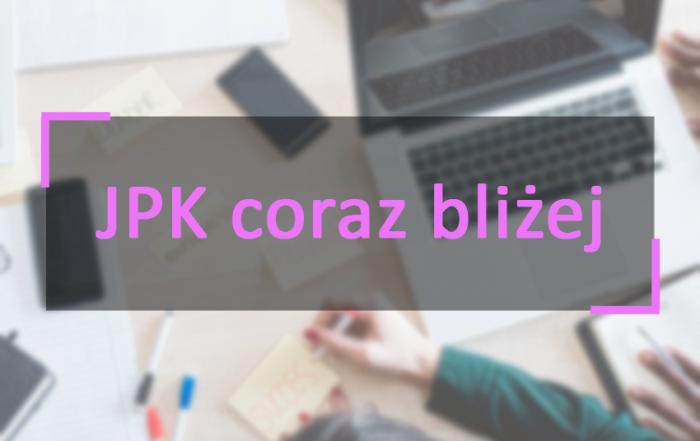 JPK coraz bliżej_blog