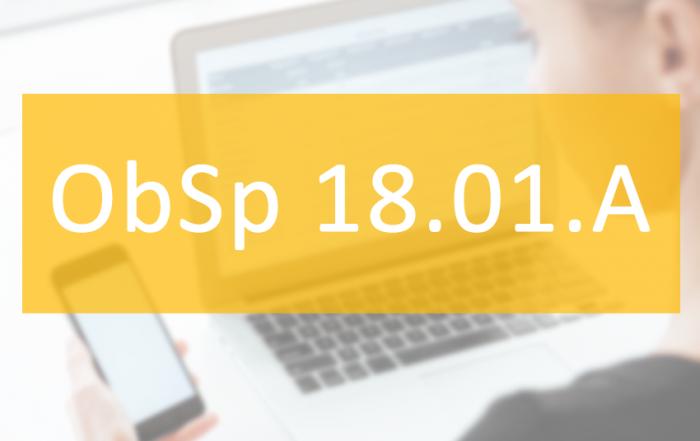 ObSp18_blog