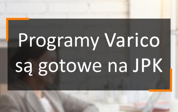 VaricoJPK_blog