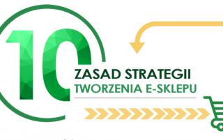zasady strategii, strategia, esklep, zasady