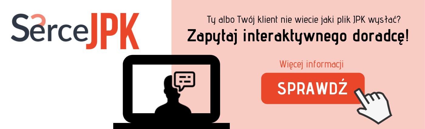 zapytaj interaktywnego doradce